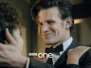 BBC 2013 trailer still
