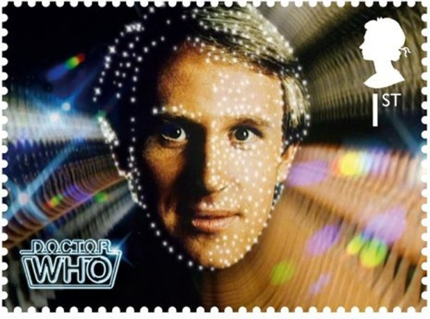 cult-doctor-who-stamps-5.jpg