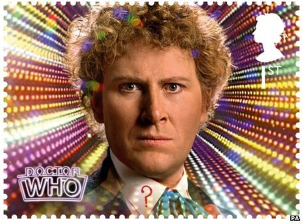 cult-doctor-who-stamps-6.jpg