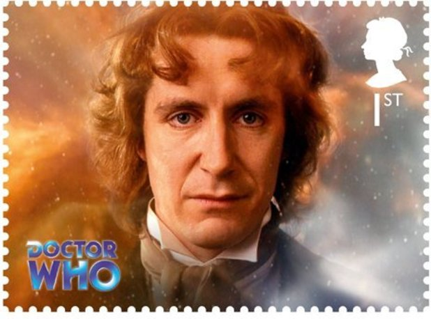 cult-doctor-who-stamps-8.jpg