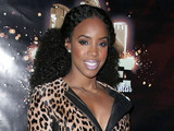 Kelly Rowland, DJ Jazzy Jeff and Questlove Kick-Off New Years Eve Weekend at Palms Casino Resort in Las Vegas