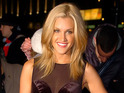 Dancing on Ice judge Ashley Roberts says an attached man is a turn-off.