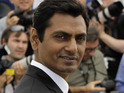 Siddiqui says more roles are being written for character actors.