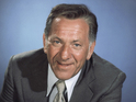 Emmy award-winning actor also featured in 1970s sitcom The Odd Couple.
