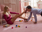 The 'Honest' Wolf of Wall Street trailer is a must-watch