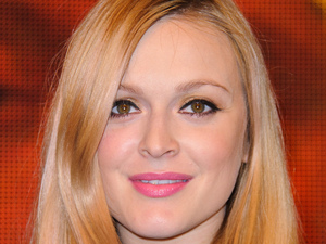 Miss Mode: 'Celebrity Juice: Too Juicy For TV 2' DVD signing at HMV Oxford StreetFeaturing: Fearne Cotton Where: London, United Kingdom When: 22 Nov 2012 Credit: WENN.com