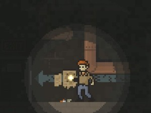 'Home' PC game screenshot