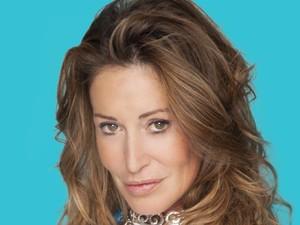 Celebrity Big Brother 2013: Paula Hamilton