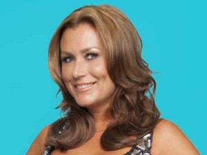 Celebrity Big Brother 2013: Tricia Penrose