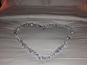 NeNe Leakes celebrates a romantic New Year's Eve