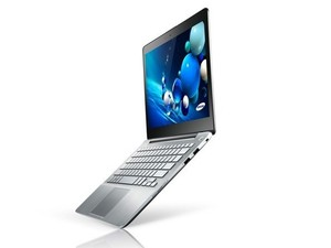 Samsung Series 7 Chronos (2012) and the Series 7 Ultra