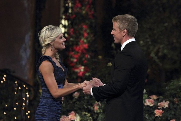 The Bachelor: Season 16 premiere