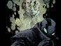 'Abe Sapien: Dark and Terrible' unveiled