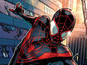 Miles Morales to join All-New X-Men