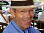 Christopher Martin-Jenkins dies, aged 67
