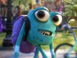 Monsters University debuts 'Imagine' ad