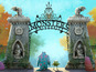 Pixar releases teaser artwork