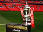 FA Cup final gets 5.15pm kick-off