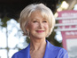 Mirren: 'I'm not an authority figure'