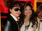 La Toya Jackson: 'My family is normal'