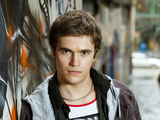 Nic Westaway as Kyle in Home and Away