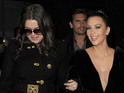 "Kim Kardashian calls tabloid claims that she was abused by Kris Jenner ""ridiculous""."