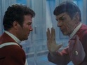 Does Star Trek II: The Wrath of Khan stand the test of time?