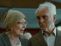 Terence Stamp, Gemma Arterton and Vanessa Redgrave unite in the choir.