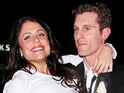 Jason Hoppy thinks Bethenny Frankel was emotionally distant because of co-worker.