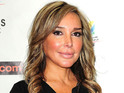 Marysol Patton claims she will never help her fellow Real Housewives star again.