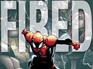 'Superior Spider-Man' teaser