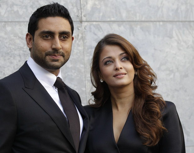 Abhishek Bachchan, Aishwarya Rai to star together in 'Masoom