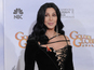 Cher 'not speaking' to son Chaz Bono