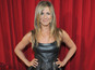 Aniston honored by People Choice Award