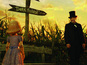 Oz The Great and Powerful debuts with $80 million at the US box office.