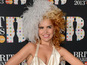 Paloma Faith reveals new single - listen
