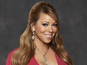 Mariah to debut new single this month
