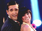 'Strictly' Jimi Mistry, Flavia engaged