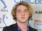 Seann Walsh invites Digital Spy into his weird wide world.