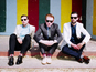 Two Door Cinema Club tease new album