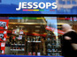 Jessops enters administration