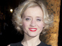 'Shameless' Anne-Marie Duff to return
