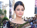 The bilingual film will reportedly feature Aishwarya as the key protagonist.