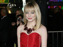 Emma Stone also recalls taking her very first acting role as a child.