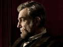 Lincoln picks up 12 nods including 'Best Picture', while Skyfall earns five.