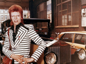 Digital Spy gives you five compelling reasons to watch the David Bowie doc.