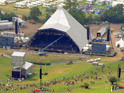"Festival organiser Jim King says music events have ""merged into one""."