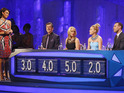 ITV skating show suffers an 800,000 drop as Blanding launches with 5.7m.