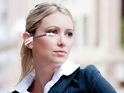 The hi-tech eyewear will be compatible with iOS and Android phones and tablets.