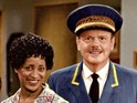 Character actor was best known for recurring role in CBS sitcom The Jeffersons.